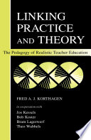 Linking Practice and Theory