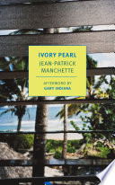 Ivory Pearl Book PDF