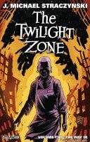 The Twilight Zone 2