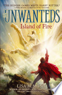 Island of Fire Alliance Could Redeem It In Book Three In The