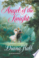 Angel of the Knight