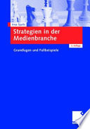 Strategien in der Medienbranche
