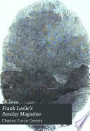 Frank Leslie s Sunday Magazine Book PDF