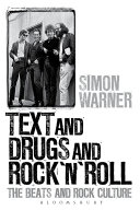 download ebook text and drugs and rock \'n\' roll pdf epub
