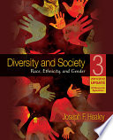 Diversity and Society