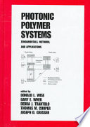 Photonic Polymer Systems