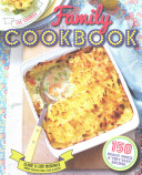 The Crumbs Family Cookbook