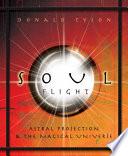Soul Flight