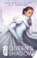 Star Wars  Queen s Shadow Book PDF