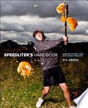 Speedliter s Handbook