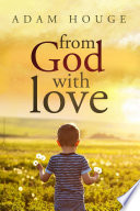 From God With Love