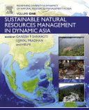 download ebook redefining diversity and dynamics of natural resources management in asia, volume 1 pdf epub