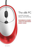 The X86 PC