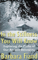 download ebook in the stillness you will know pdf epub
