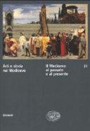 Arti e storia nel Medioevo