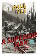 A Superior Man