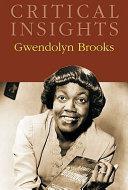 Gwendolyn Brooks