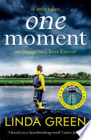 One Moment Book PDF