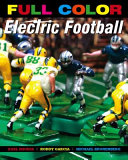 Full Color Electric Football