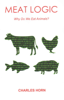 Meat Logic