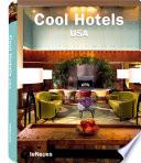 Coll hotels  USA  Ediz  multilingue