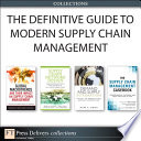 the-definitive-guide-to-modern-supply-chain-management-collection