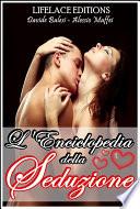 L enciclopedia della seduzione