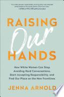 Raising Our Hands Book PDF