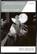 Ebook Flights of Angels Epub Ellen Gilchrist Apps Read Mobile