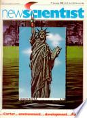 Jan 17, 1980