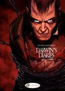 download ebook darwin\'s diaries - volume 3 - dual nature pdf epub