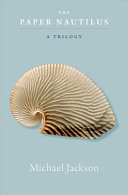 The Paper Nautilus