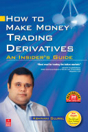 download ebook how to make money trading derivatives pdf epub