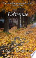 L Avenue
