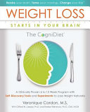 Weight Loss Starts in Your Brain: A Clinically Proven 6 to 12 Week Program with Self-Discovery Tools and Experiments to Lose Weight Naturally.