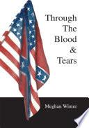 Through the Blood   Tears