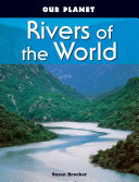 Book Rivers of the World