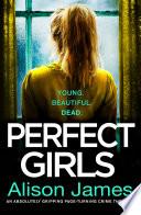 Perfect Girls : ...