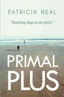 Primal Plus : pet dog? well you could...