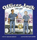 Officer Jack   Book 1   Lost Lady