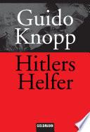 Hitlers Helfer