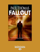 Fallout With His Fifth Ihaka Blockbuster All Four