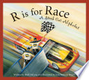 R is for Race