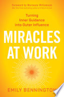 Miracles at Work