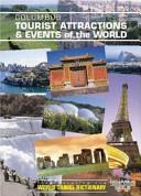 Book Columbus Tourist Attractions   Events of the World
