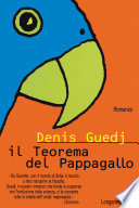 Il teorema del pappagallo