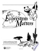 Ecosystem Matters