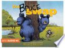The Bruce Swap Book PDF