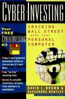 Cyber-Investing