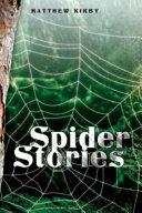 Spider Stories